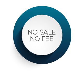 No Sale No Fee